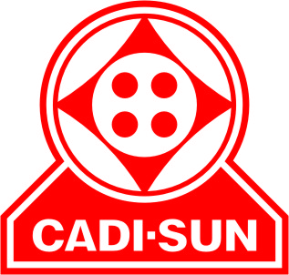 Bảng giá cáp điện Cadisun áp dụng tháng 1-8-2017 (Dây và Cáp Nhôm)