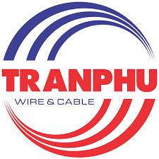 Bảng giá dây cáp điện Trần Phú 1/1/2016