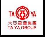 Catalogue TAYA
